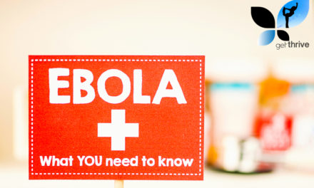 First Ebola Survivor Gives Birth