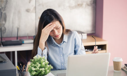 What Recurring Headaches Should Tell You