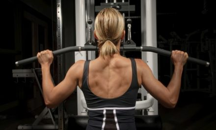 How Hybrid Exercising Can Give You the Body You've Always Wanted