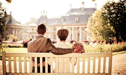 Essentials For Staying Married — and Happily