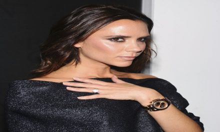 Victoria Beckham puts family first, so should you and here's why…