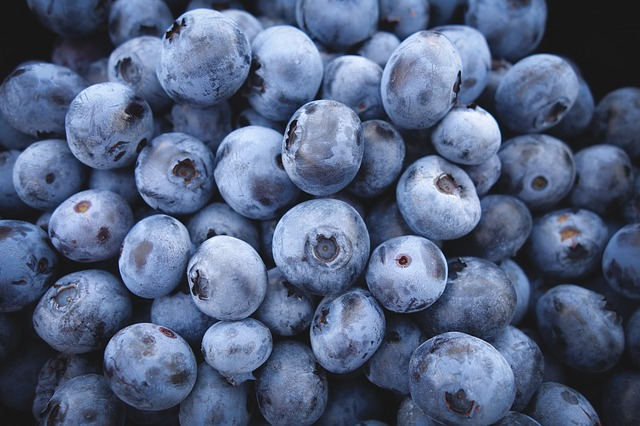 3 Simple Steps towards Healthier Foods