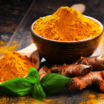 Turmeric – How to Fight off Cancer, Alzheimer's and More