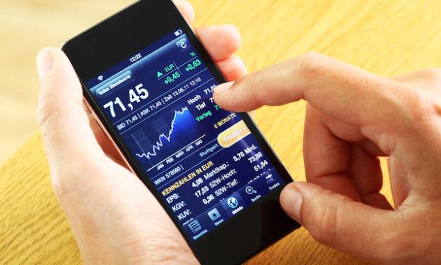 Smartphones: Productivity Killers?