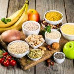 """Breaking Down the Myths of """"Unhealthy"""" Food"""