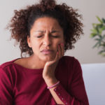 Natural Ways to Relieve Toothache Pain