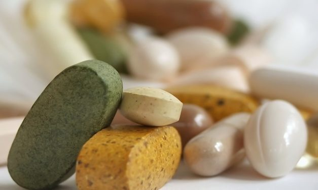 Are Vitamin Supplements Vital for My Health?