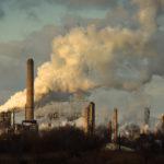 How Can Air Pollution Cause Brain Problems?