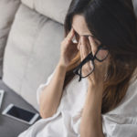 Is Stress Fattening?