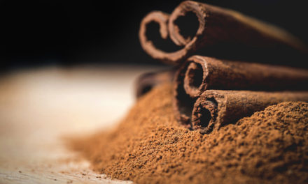 Cinnamon Blood Sugar Supplements- A Diabetes Antidote?