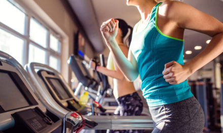 Is The Middle Of The Day The Best Time To Exercise?