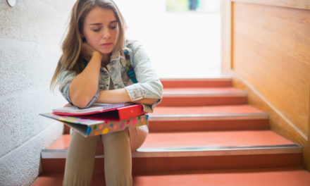 Tips for Homesick College Students