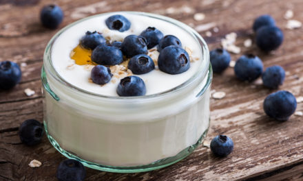 Do We Really Need Probiotics? The Good, Bad, and the Unbelievable