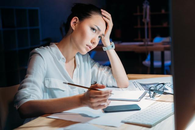 Does Working Longer Mean Living Shorter?