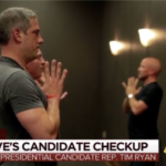 Dr Dave's Candidate Checkup: Tim Ryan