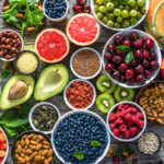 Nutrition Quiz: Are You Really Eating Healthy?