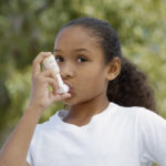 A Way to Decrease Asthma Attacks?