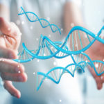 First Gene-Therapy Treatment For Cancer Approved!